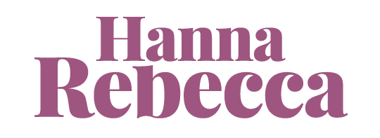 Hanna Rebecca | Singer and Songwriter Based in the Northwest